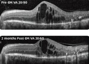 scans-21-months 1