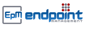 EPM-logo 1