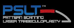 PSLT-logo 1